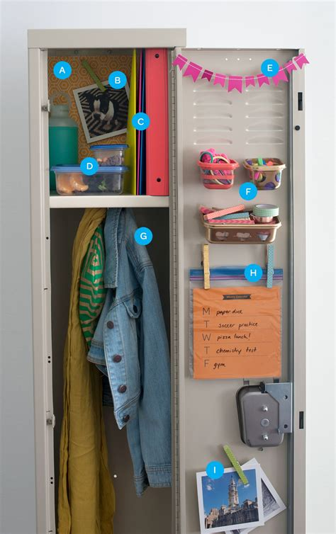 how to make locker decorations at home 100 how to make locker decorations at home mudroom