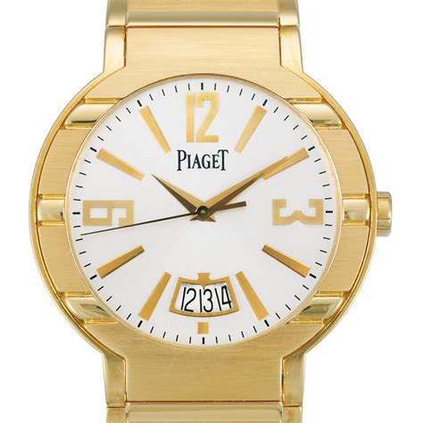 Guess Piaget piaget watches prices