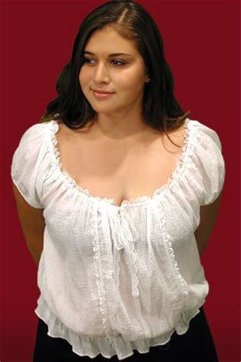 pictures of full figured women size 18 woman size 18 woman girls with curves full