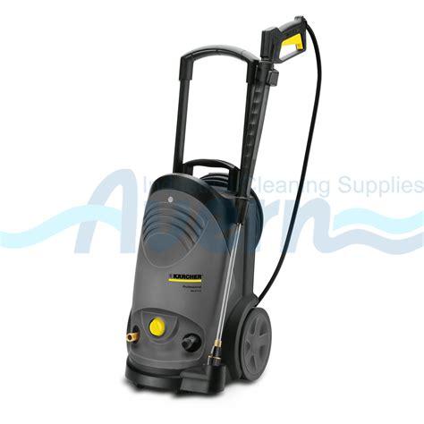 Karcher Hd 5 12 C High Pressure Cleaner hd 5 11 c 110v high pressure washer professional spec karcher