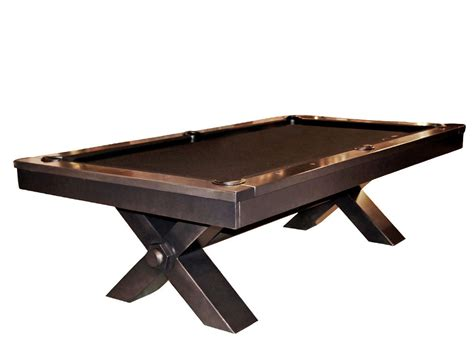 plank and hide pool table vox pool table plank and hide