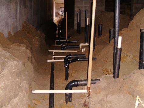 new construction plumbing new construction plumbing sowada barna plumbing