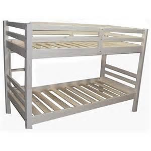 lit superposable chambre 224 coucher