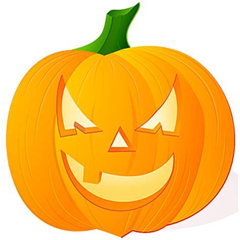 free pumpkin clipart pumpkin clipart 101 clip