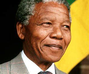 biography gandhi ks2 nelson mandela biography childhood life achievements