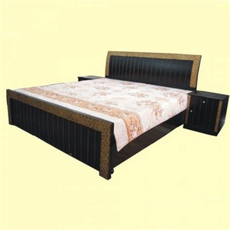bed buy double bed buy double bed price photo double bed