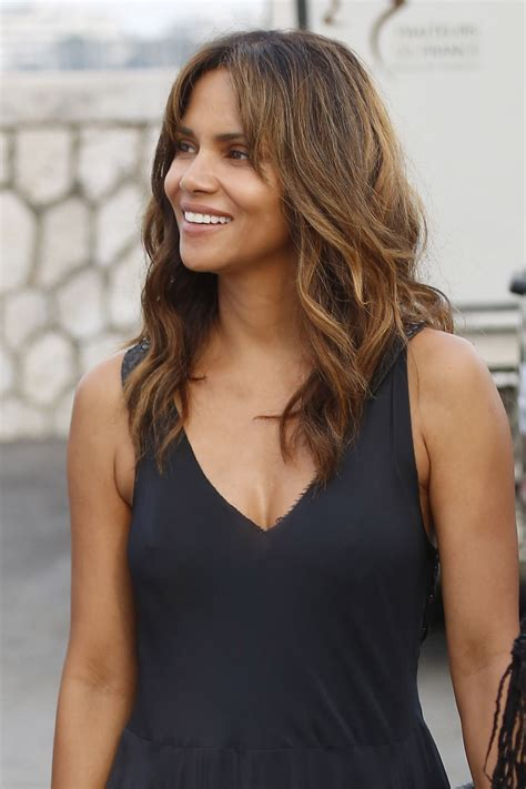 Halle Berry halle berry archives hawtcelebs hawtcelebs