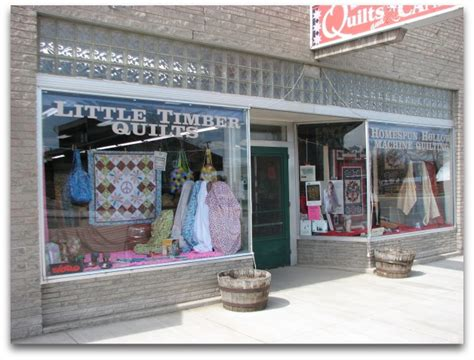 Quilt Stores In Montana by Timber Quilts And I Was Out Shop Hoppin