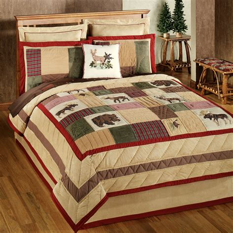 sky bedding big sky quilt bedding
