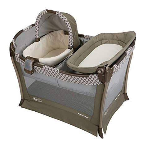 Graco Day To Sleeper by Graco Day2night Sleep System Antiquity Baby Shop