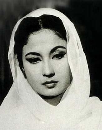 old film actress meena shorey meena kumari s 81st birth anniversary remembering