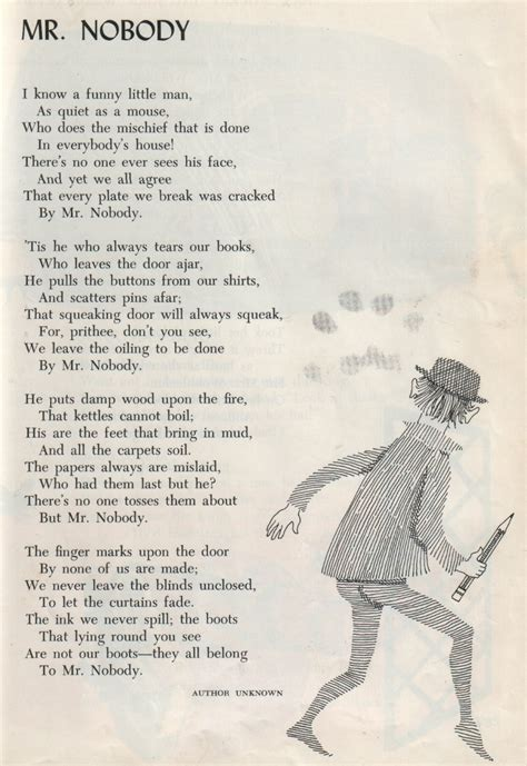 Nursery Rhymes About Cats by Nursery Rhymes