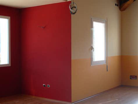colorificio casati pitture murali decorative per interni design casa