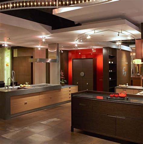 bathroom and kitchen design kitchen bathroom bathroom design kitchen design