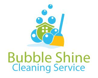 Cleaning Services Home Cleaning Services And Cleaning On Pinterest Cleaning Services Logo Templates