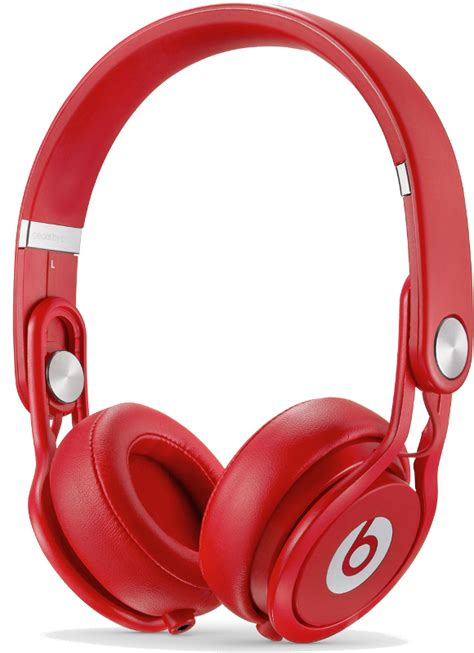 Beats clipart clipground