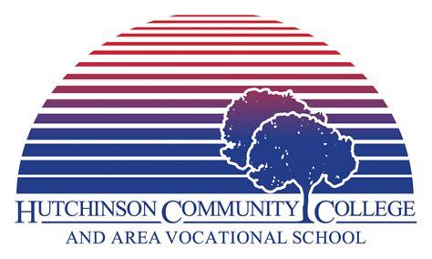 Hutchinson Phone Directory Hutchinson Community College Hutchinson Reno Arts