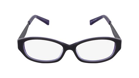 jcpenneyoptical frames www tapdance org