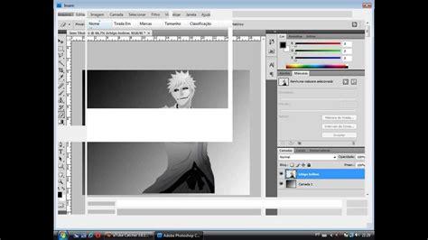 tutorial vektor photoshop cs4 tutorial photoshop cs4 download e instala 231 227 o youtube