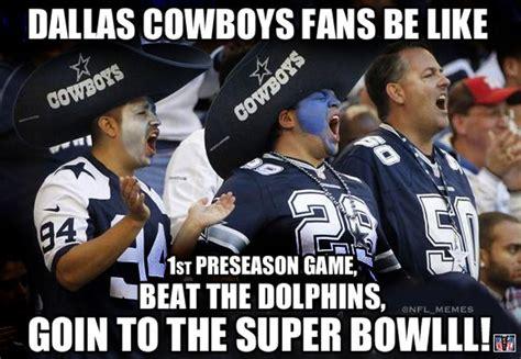 Cowboys Saints Meme - 112 best nfl memes images on pinterest sports humor