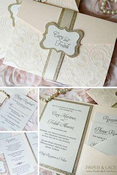 wedding invitations dubai uae gatefold wedding invitation for dubai uae with