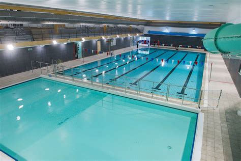 19 new how do you 19 pictures of the new swimming pool facilities at bath