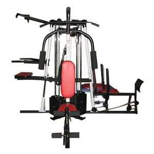weider club c650 home on popscreen