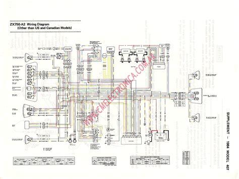 free kawasaki loader wiring diagrams wiring diagram