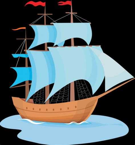 Clipart For Free Boat Clipart 6744 Free Clipart Images Clipartwork