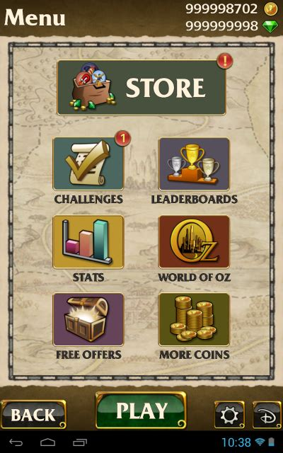 temple run 2 money gems mod v1 4 1 kingdtg torrent kickass torrents temple run oz unlimited coins and gems techrival