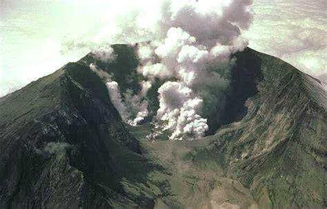 Batu Akik Raflesia Ibu Dan Anak daftar gunung berapi yang aktif di indonesia 187 terbaru 2018