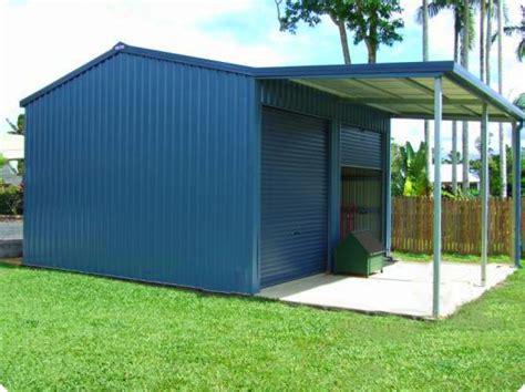 grid shed power grid energy australia