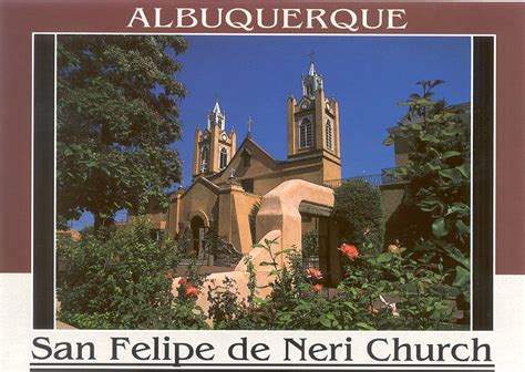 new mexico baptisms san felipe de neri church in albuquerque 1706 1802 1822 1828 books new mexico postcards
