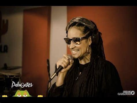 alika reggae en pelagatos big up alika big up reggae en pelagatos