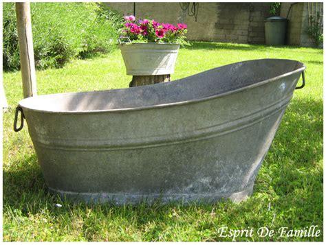 baignoire ancienne d occasion baignoire sabot occasion free baignoire a sabot vos prix