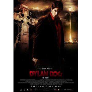 dylan dog film online dylan dog dead of night online film online filmn 233 z 233 s