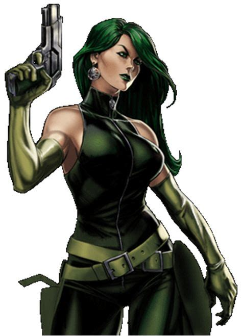marvel film viper 75 best madame hydra images on pinterest abigail brand
