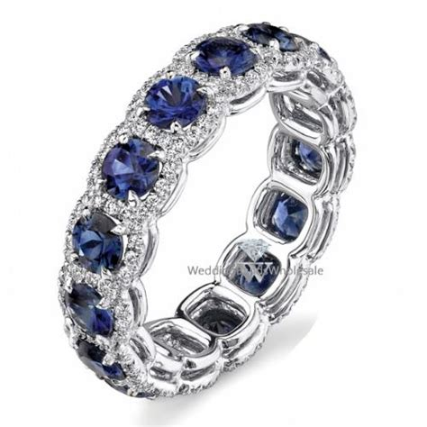 Wedding Bands Wholesale by New Trends At Wedding Bands Wholesale For 2017