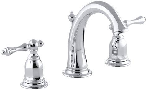 kohler bathroom sink faucet leaking kohler single handle bathroom sink faucet repair leaking outdoor faucet