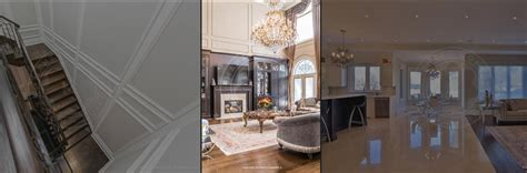 interior decorating apps brokeasshome com interior design consultant jobs toronto brokeasshome com