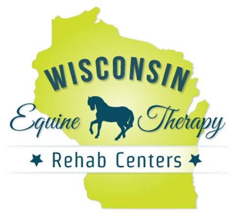 Detox Centers In Wisconsin by Wisconsin Equine Therapy Rehab Centers