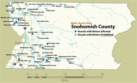 Image Gallery Snohomish County image gallery snohomish county