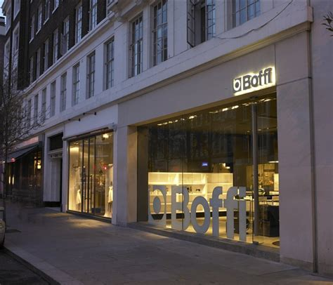 The Pantry Chelsea by Boffi Chelsea Exterior Jpg Aspx