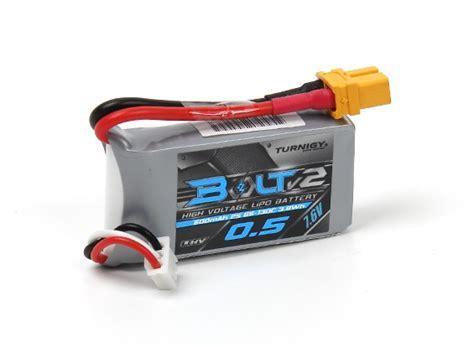 Obeng Turnigy V2 Series 1 5 2 0 2 5 3 0mm Metric Hex Drive Set turnigy bolt v2 500mah 2s 65 130c high voltage lipo pack