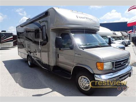 2006 four winds siesta 26be floorplan four winds rv siesta 26be rvs for sale