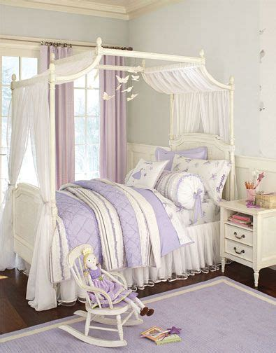canopy beds girls 224 best images about princess bedroom ideas on