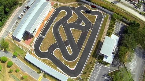 tamiya race track layout rcfocus passion determination focus skill teamwork