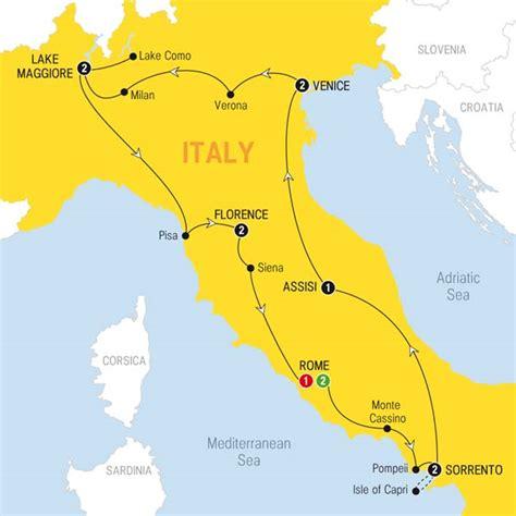 best of italy tour best of italy trafalgar rome rome