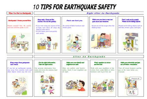 earthquake pdf useful earthquake information japan style