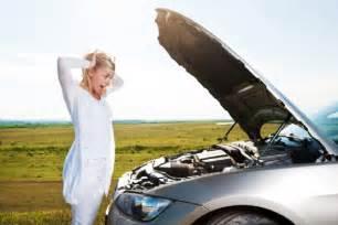new car maintenance treat your like a new car frank shelton fitness